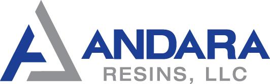 Andara Resins, LLC
